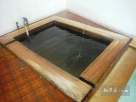 南郷(夢)温泉 共林荘2