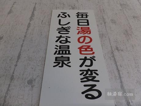 南郷(夢)温泉 共林荘25