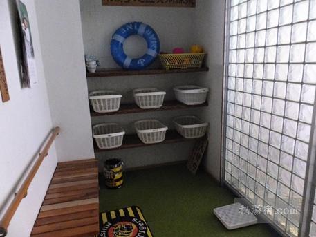 東鳴子温泉 いさぜん旅館24