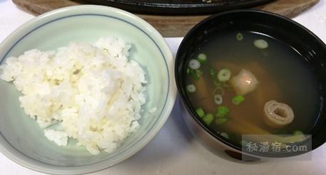 大湯温泉 阿部旅館-夕食25
