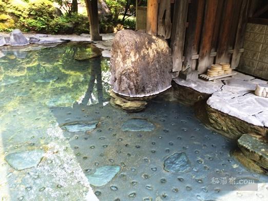 鬼首温泉 とどろき旅館24