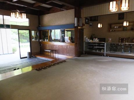 岩倉温泉25