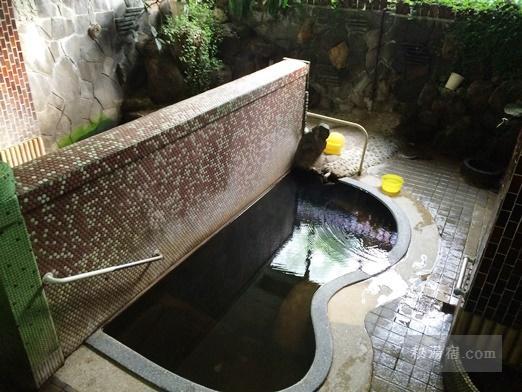 東鳴子温泉 いさぜん旅館 日帰り入浴 ★★★+