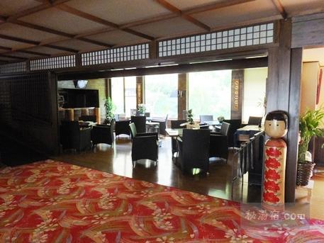 小安峡温泉 多郎兵衛旅館32