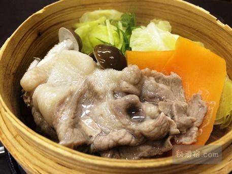 須川高原温泉2016夕食-41