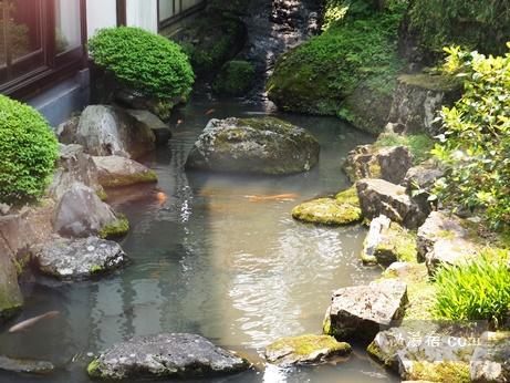 岩倉温泉24