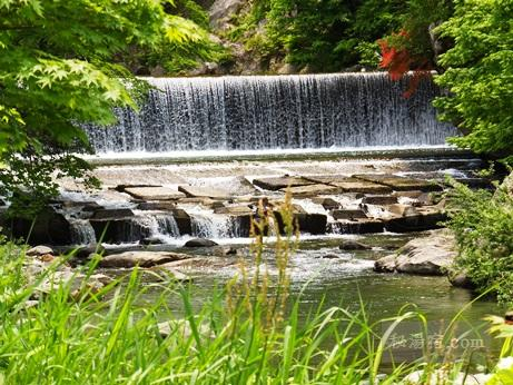 鷹の湯温泉26