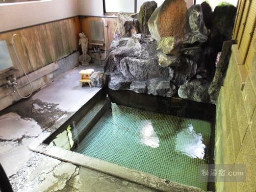 鬼首温泉 とどろき旅館15
