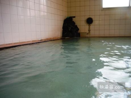 南郷(夢)温泉 共林荘35