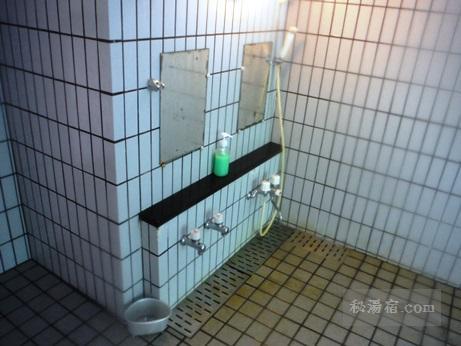 岩倉温泉2