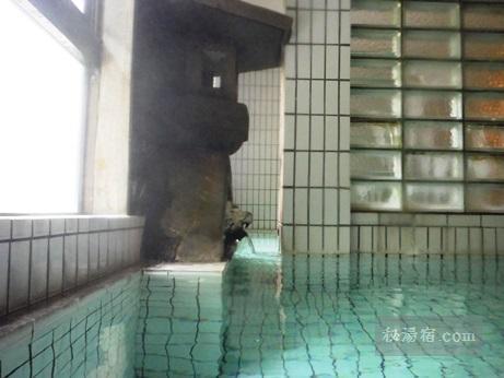 岩倉温泉4