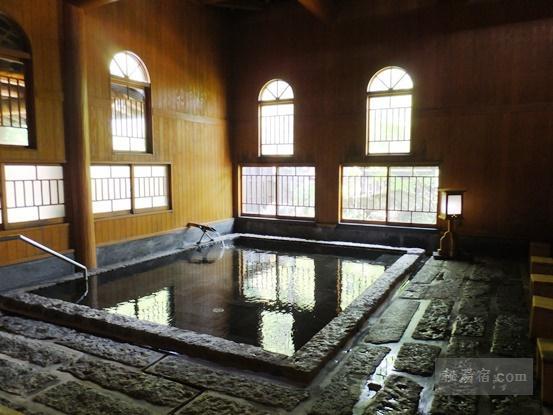小安峡温泉 多郎兵衛旅館9