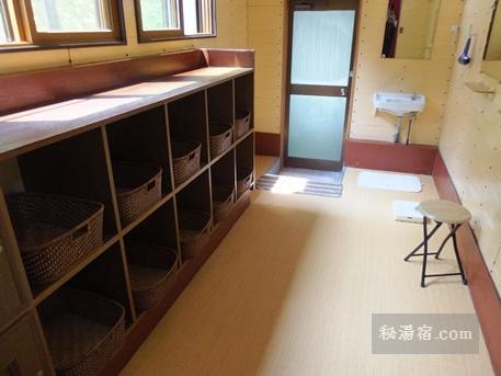 岩倉温泉20