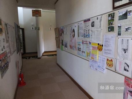 南郷(夢)温泉 共林荘28