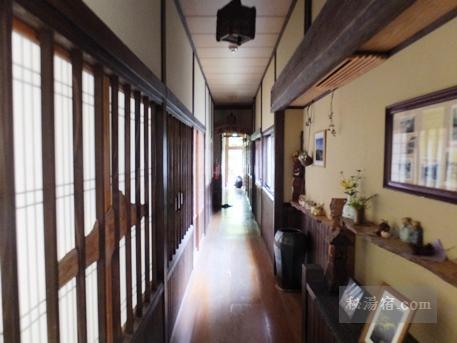 鬼首温泉 とどろき旅館19