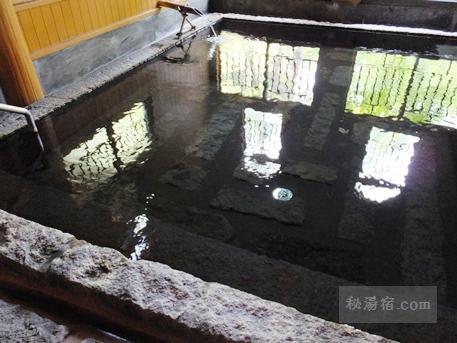 小安峡温泉 多郎兵衛旅館14