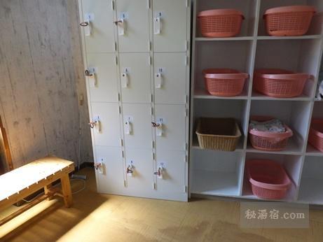 南郷(夢)温泉 共林荘22