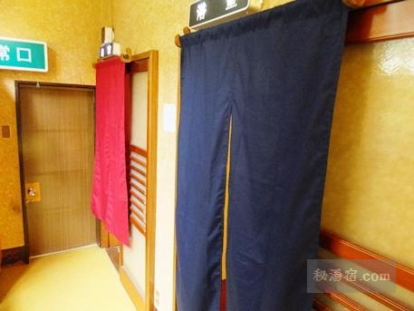 岩倉温泉19