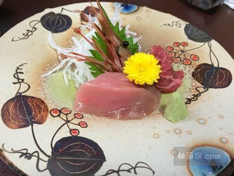大湯温泉 阿部旅館-夕食31