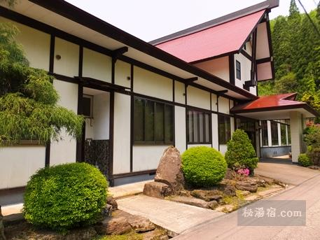 岩倉温泉13