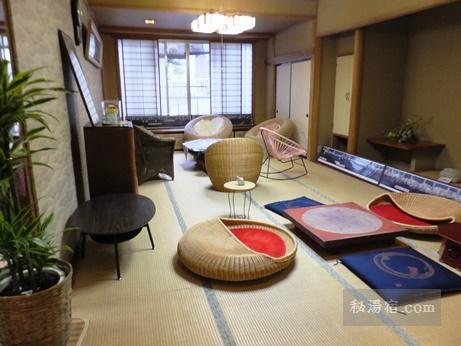沓掛温泉 満山荘 部屋25