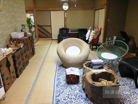 沓掛温泉 満山荘 部屋49