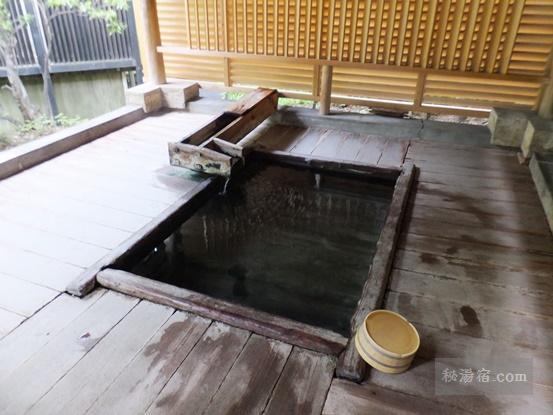 草津ホテル 風呂44