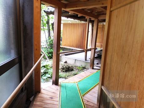 草津ホテル 風呂46