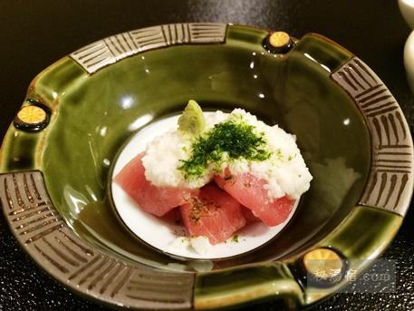草津ホテル 朝食2