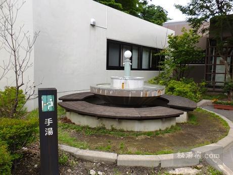 草津温泉 大滝乃湯4