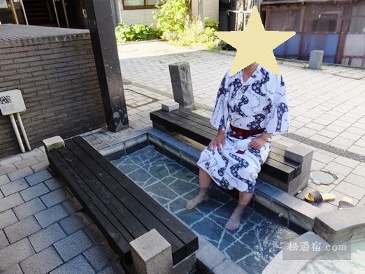 蔵王温泉 下湯共同浴場1