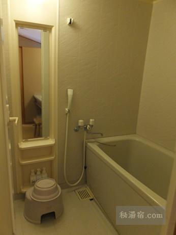 蔵王国際ホテル 部屋24