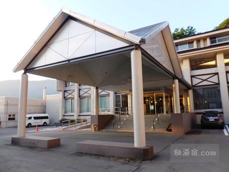 蔵王国際ホテル 部屋38