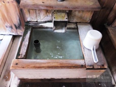 蔵王温泉 下湯共同浴場11