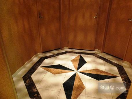 蔵王国際ホテル 温泉25