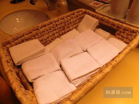 蔵王国際ホテル 温泉23