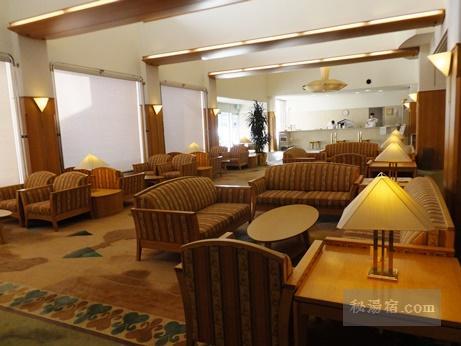 蔵王国際ホテル 部屋36