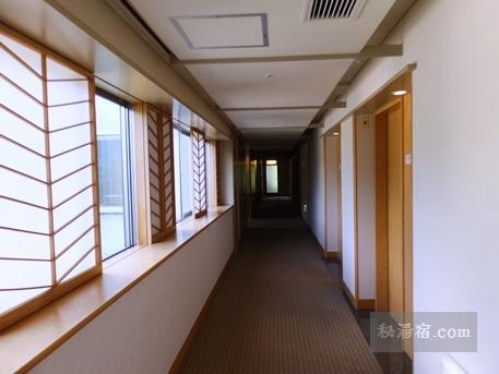 蔵王国際ホテル 部屋20