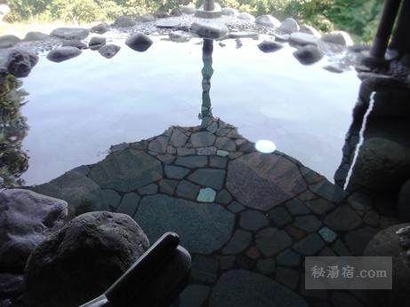 銀山温泉 滝見舘10