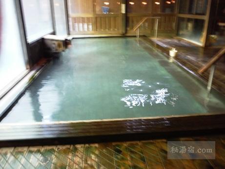 蔵王国際ホテル 温泉-67