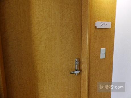 蔵王国際ホテル 部屋21
