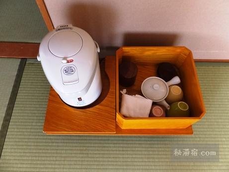蔵王国際ホテル 部屋11