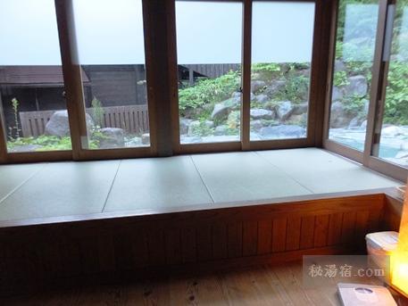 蔵王国際ホテル 温泉37