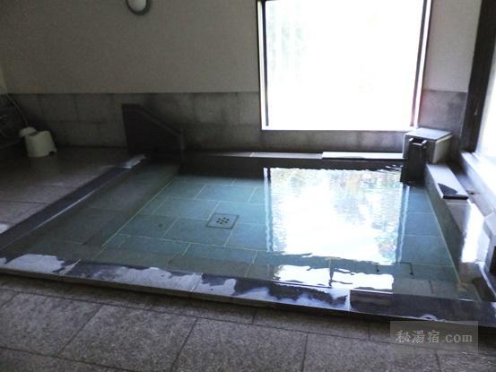 銀山温泉 滝見舘20