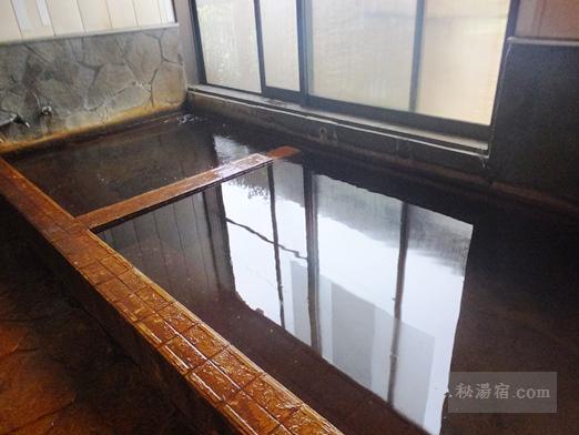 筌の口温泉 山里の湯 日帰り入浴 ★★★★