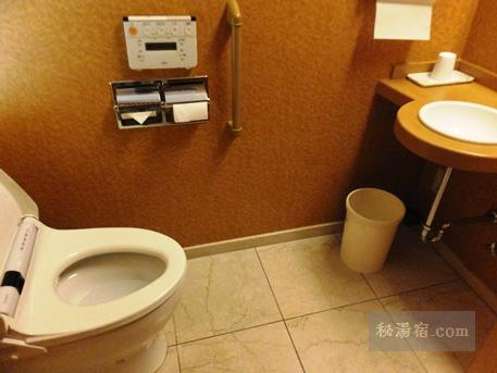 蔵王国際ホテル 温泉26