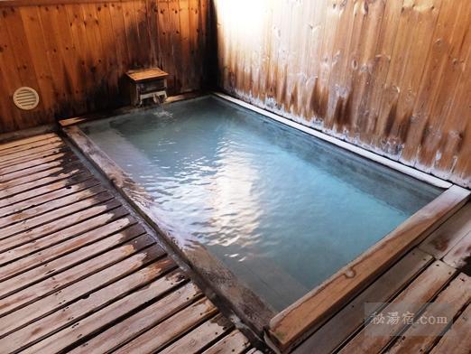 蔵王温泉 下湯共同浴場8