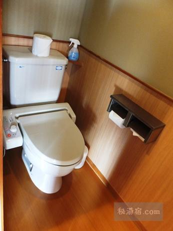 蔵王国際ホテル 部屋26