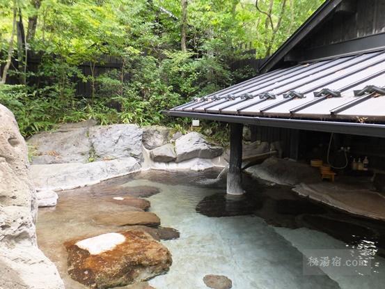 鈴ヶ谷温泉 田舎の宿 おかもと 日帰り入浴 ★★★