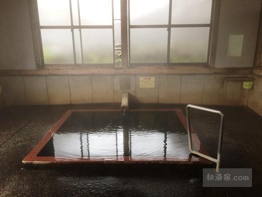 人吉温泉 元湯 ★★★+